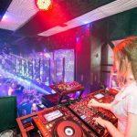 Các điểm giải trí tại thành phố Đồng Hới về đêm Bar Clup