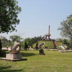 Quảng Bình tour du lịch đến Thành cổ Quảng Trị 2