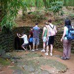 Tour Quảng Bình du lịch địa đạo Vịnh Mốc, Quảng Trị 2